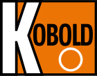 Determining electrical conductivity With gauges from Kobold