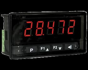 dag-t4-zubehoer.png: Universal Panel Meter DAG-T4