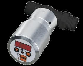 dpl-c3-durchfluss.png: Rotating Vane Flowmeter - Compact Electronic DPL-..C3