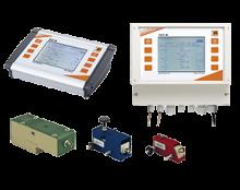 duc-durchfluss.png: Ultrazvukový príložný prietokomer DUC