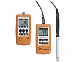 hnd-f-analyse.png: Hand-Held Humidity Precision Measuring Unit HND-F