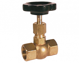 nad-ac-zubehoer.png: Valves NAD-AC