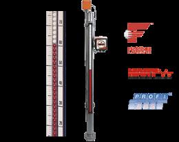 nbk-03-fuellstand.png: Obtokový hladinoměr NBK-03..NBK-33