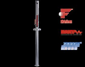 nbk-04-fuellstand.png: Over-Head Level Indicator  NBK-04
