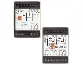 ne-104-304-fuellstand.png: Electrode relay for conduct.level switches NE-104,-304