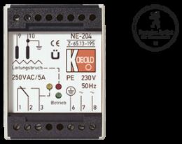 ne-204-fuellstand.png: Electrode relay §19 WHG NE-204
