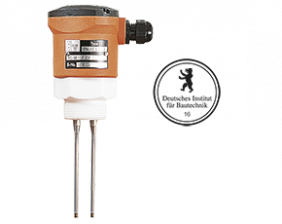 new-fuellstand.png: Conductive Level Switch (WHG) NEW