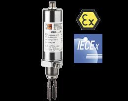 nws-s-fuellstand.png: Přepínač vibrace - Kapaliny - konektor NWS-…2ES