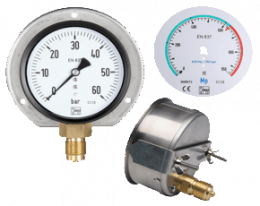 p1-man-opt.png: Options for Pressure Gauges