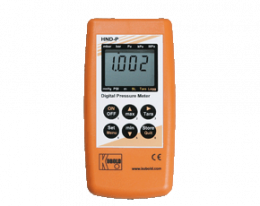 p2-hnd-p105-215_5.png: Pressure Hand-Held Unit for External Sensors HND-P105