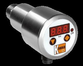 p2-pda_5.png: Pressure Sensors with Ceramic Element PDA