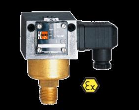 p3-sch-vcm.png: Vacuum Switch SCH-VCM, -VCMV, -VNM