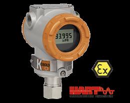 pas-druck.png: Transmetteur de pression PAS