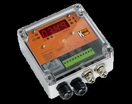 pmp-druck.png: Differential Pressure Sensor PMP