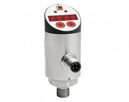 psc-druck.png: Pressure Switch with Ceramic Element/Thin Film PSC