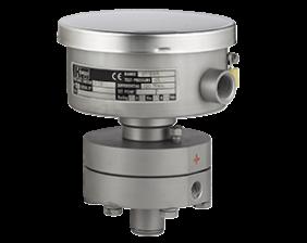 sch-28-druck.png: Differential Pressure Switch SCH-28