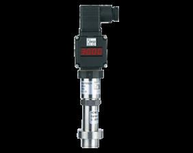sen-86-drm-189-auf-druck.png: Homojenize Makinaları İçin Diyaframlı Dijital Basınç Sensörü SEN86…DRM-189, AUF ile