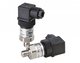 sen-96-druck.png: Pressure Sensors with Ceramic Element SEN-96