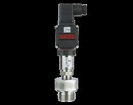 sen-drm-600-druck.png: Capteur de pression avec séparateur SEN..DRM600