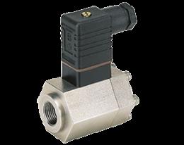 sfl-durchfluss.png: Turbinerad-doorstroommeter klein debiet SFL
