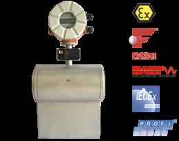 tmr-umc-3-durchfluss.png: Merac hmotnostného prietoku  a pocítadlo TMR/UMC-3