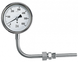 tns-temperatur.png: Shaft Thermometers according to DIN 16205 TNS