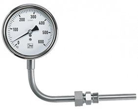 tns-temperatur.png: Shaft Thermometers according to DIN EN 13190 TNS