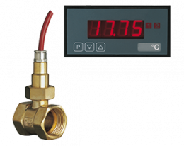 tsa-temperatur.png: 温度传感器 TSA