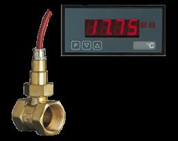 tsa-temperatur.png: Senzor teploty TSA