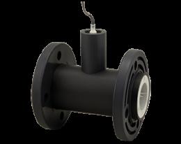 tur-1-durchfluss.png: Turbine Wheel-Pulse Output TUR-1