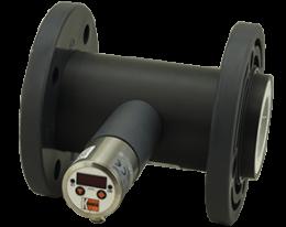 tur-2-c3-durchfluss.png: Turbine Wheel-Compact Electronic TUR-2..C3